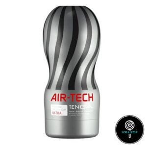 фото большие мастурбаторы Tenga Air-Tech Ultra Size